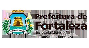 LogosPatrocinadoresMeiaMaratona_11